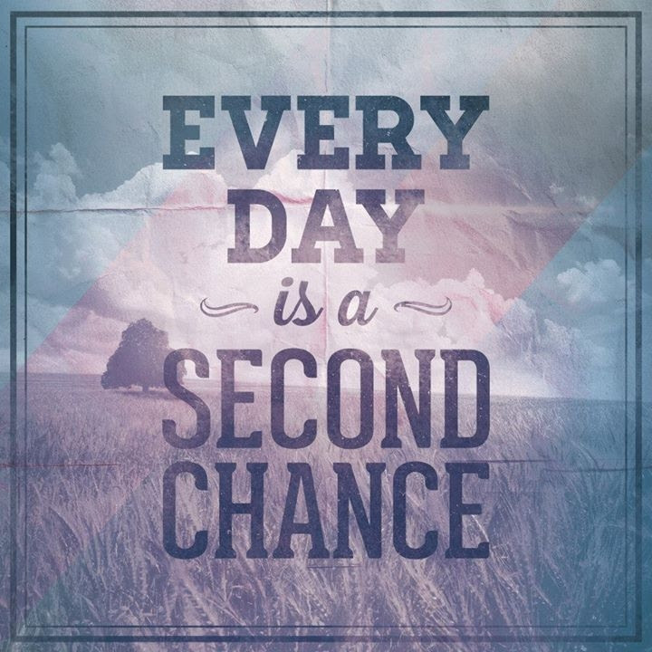Second Chance In A Relationship Quotes Quotes Gallery