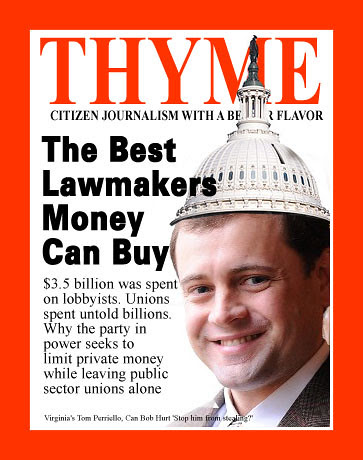 thyme0227