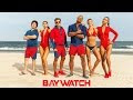 Download dan Streaming Film Baywatch (2017) Subtitle Indonesia