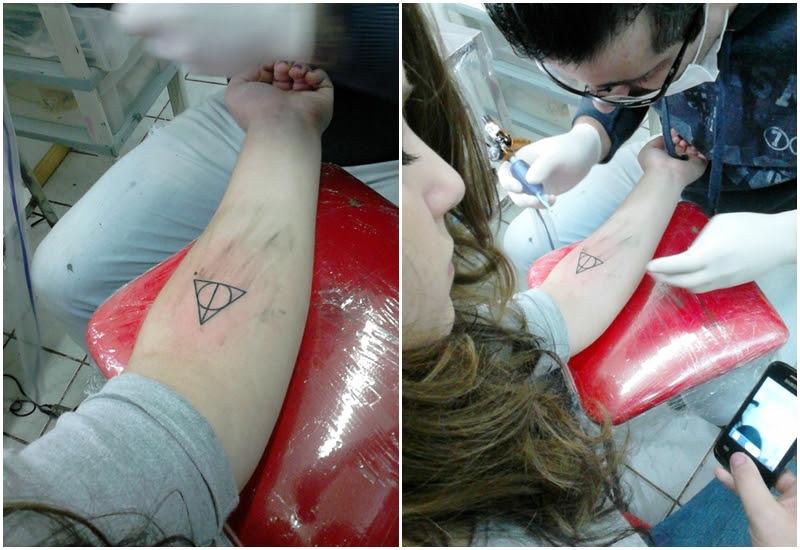 tatuagem-reliquias-da-morte-damaturquesa