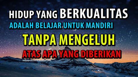wallpaper kata bergambar holidays oo