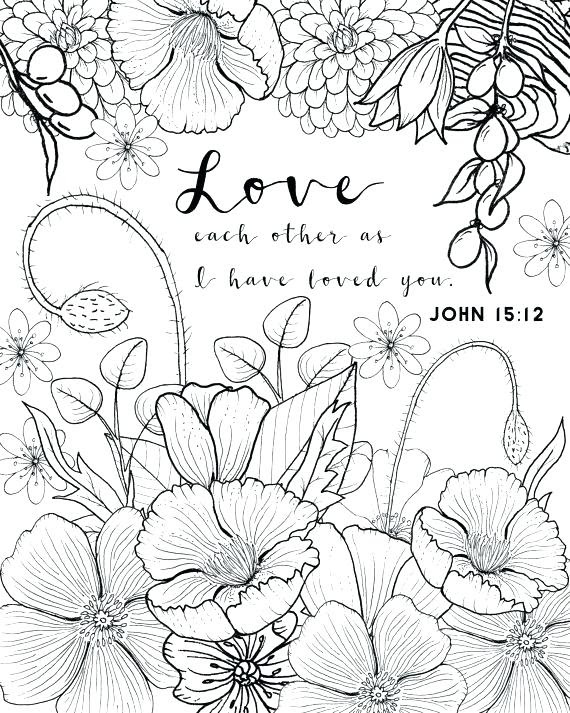 Live Love Laugh Coloring Pages at GetColorings.com | Free ...