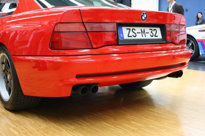 BMW-M8-Concept-E31-12