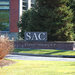 SAC's offices in Stamford, Conn.