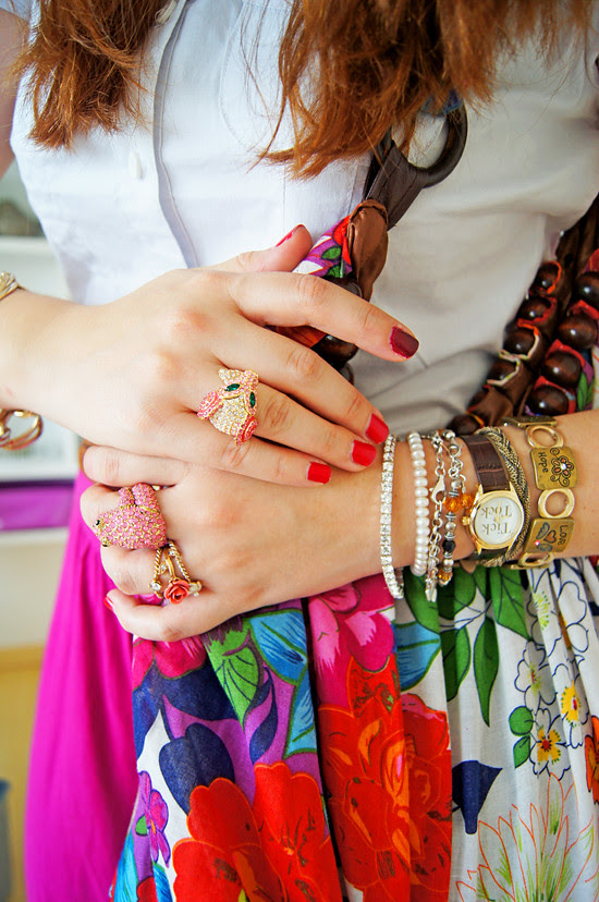 Colorful by The Joy of Fashion (4)
