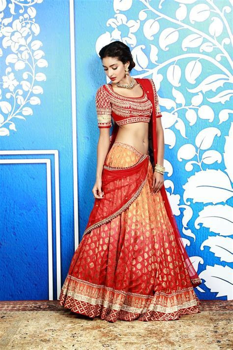 33755 best images about Indian & Fashion on Pinterest