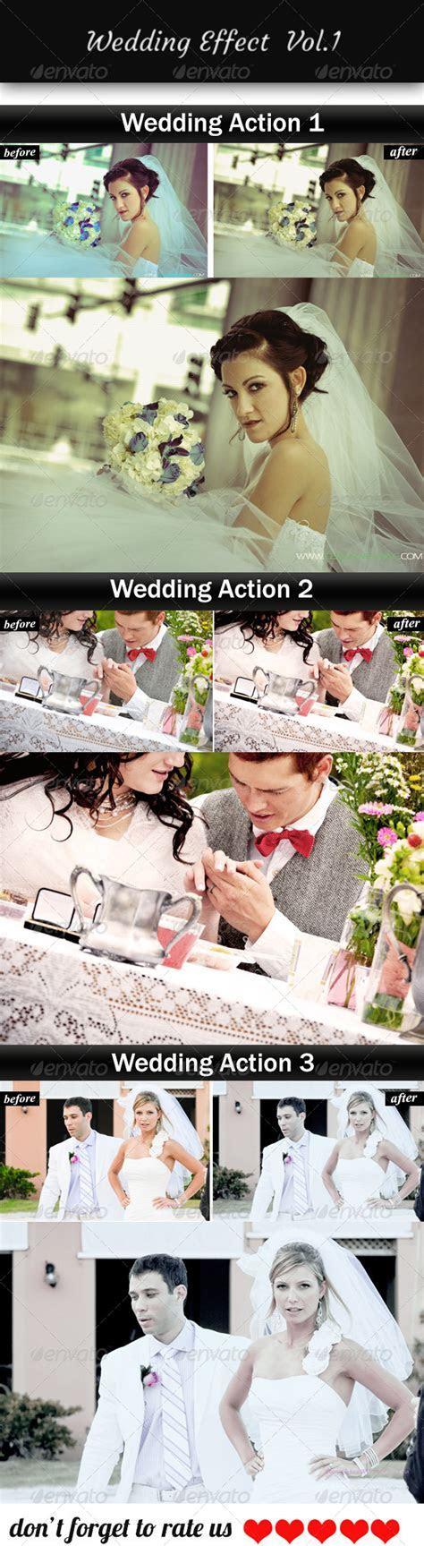 Wedding Effect Vol.1   EverSingle Promotion Board   Best