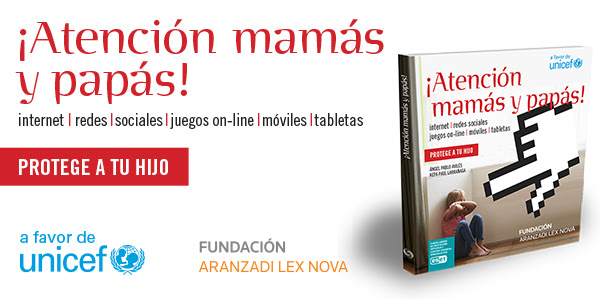 banner_atencion_mamas&papas_600x300