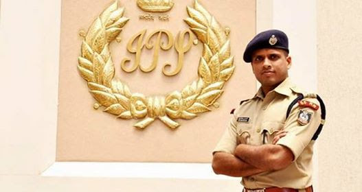 Women Safety in Maharashtra Changed By An IPS Officer's Initiatives