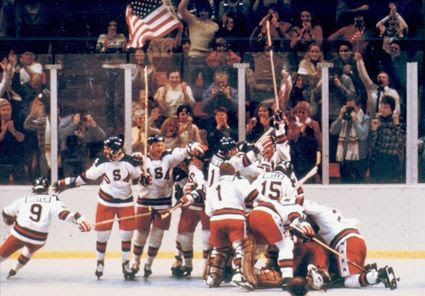 USA 1980