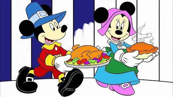 En Iyi Yuz Boyama Mickey Mouse Hedef Ust Ev Boyama Sayfasi