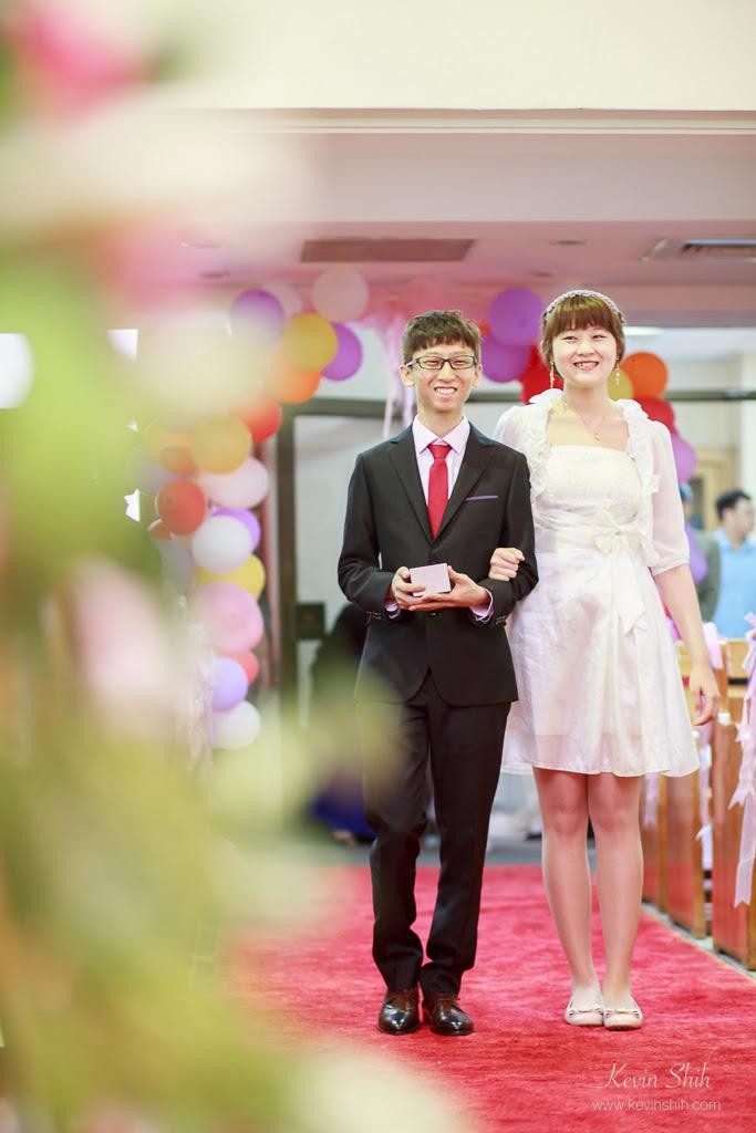 教堂婚禮_台中婚攝推薦