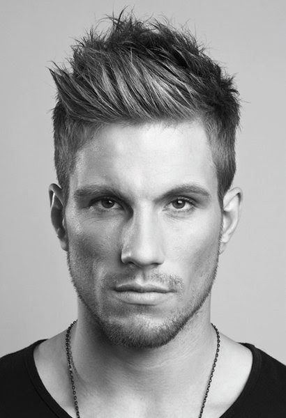 Hairstyles For Men Summer New Hairstyles - Hairstyle mens summer 2015