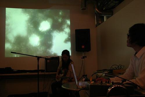 Izumi Yui IMG_6473