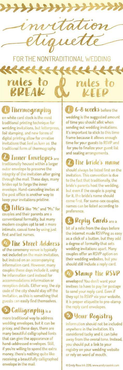 Best 25  Nontraditional wedding dresses ideas on Pinterest