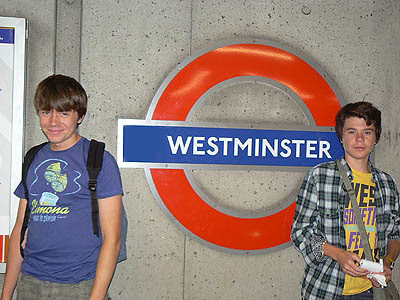 westminster station.jpg