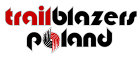 http://blazerspl.blogspot.com/|