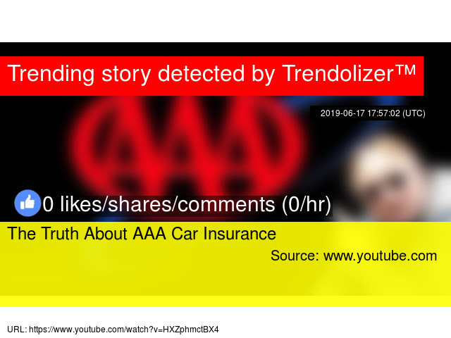 Aaa Car Insurance Near Me - Car Sale and Rentals