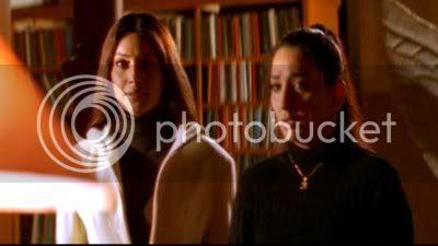 http://i298.photobucket.com/albums/mm253/blogspot_images/Raaz/PDVD_058.jpg
