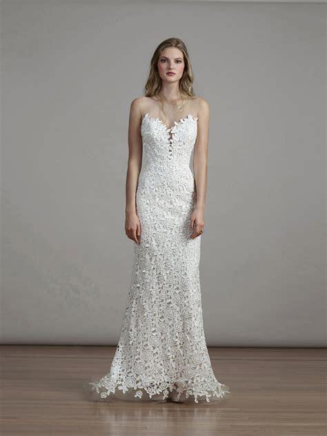 Emmys Fashion: 2017 Emmy Award Dresses & Bridal Gown Looks