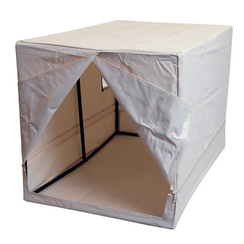 Covered Cat Litter Boxes Littermaid Cat Privacy Tent For