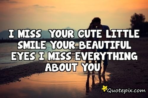 Quotes About Beautiful Eyes And Smile 17 Quotes