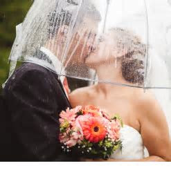 Practical Tips For Planning Your Wedding