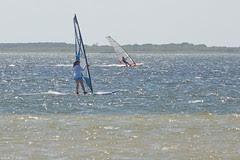 Dana Sails