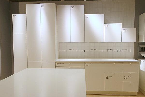 IKEA Cabinet Modification | public_html