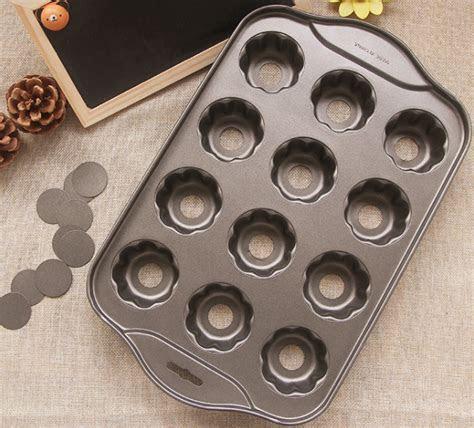 Online Buy Wholesale mini cheesecake pan from China mini