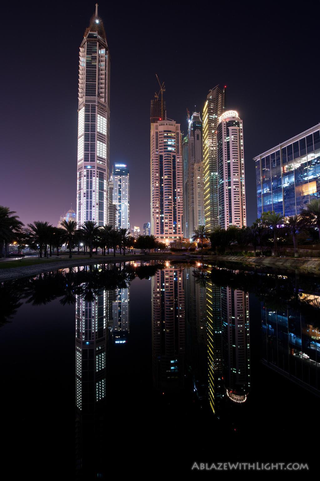 city landscape photography - photo #9