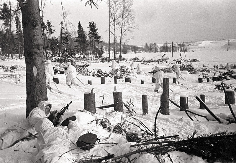File:RIAN archive 284 The war in winter.jpg