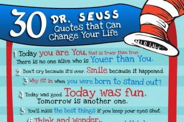 195 Funny Clever Sayings about Life and Love