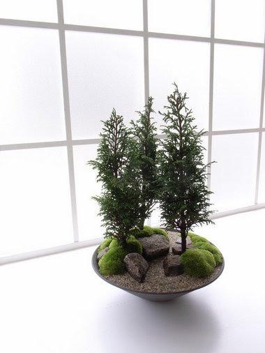 Portland Japanese Garden Presents the Exhibition: Urban Green ...