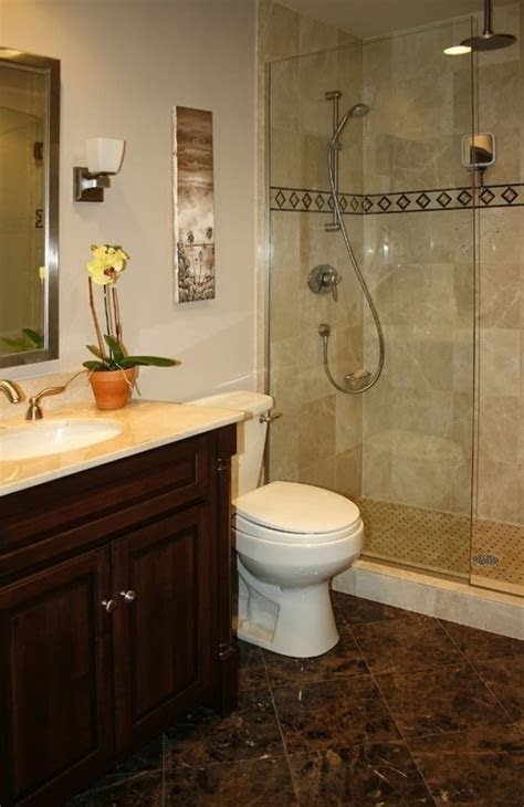 Bathroom remodel ideas review   Shopping Guide. We Are