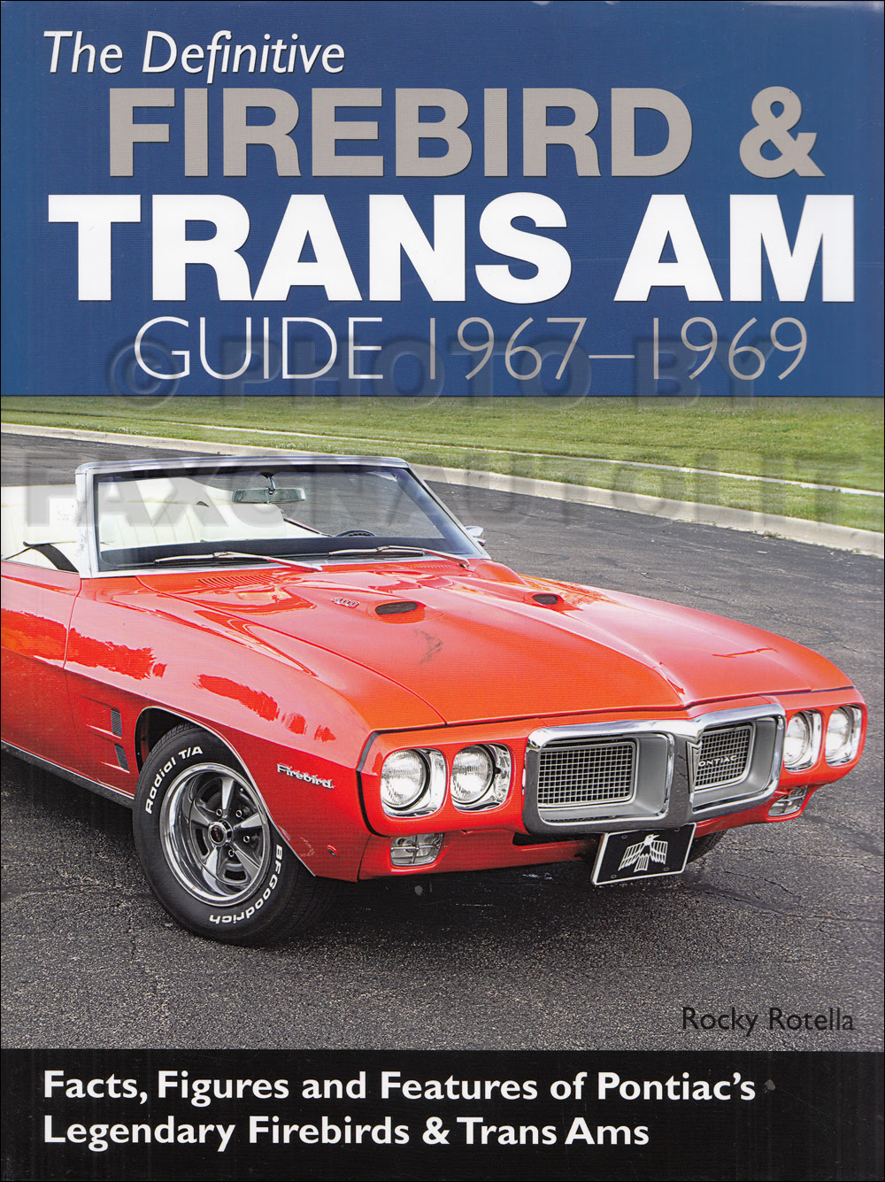Diagram In Pictures Database 1969 Pontiac Firebird Trans Am Wiring Diagram Reprint Just Download Or Read Diagram Reprint Online Casalamm Edu Mx