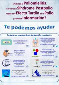 AsociacionesIberoamerica