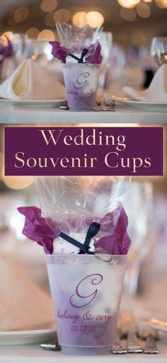 DIY Project: Chocolate Covered Pretzels   Wedding favors