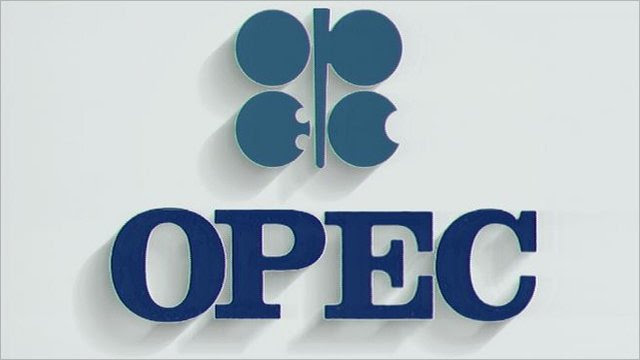 Refinery & Products Analyst at OPEC Nigeria