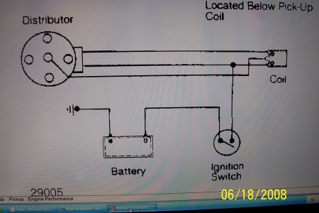 1989 Mazda B2600i Wiring Box Wiring Diagram