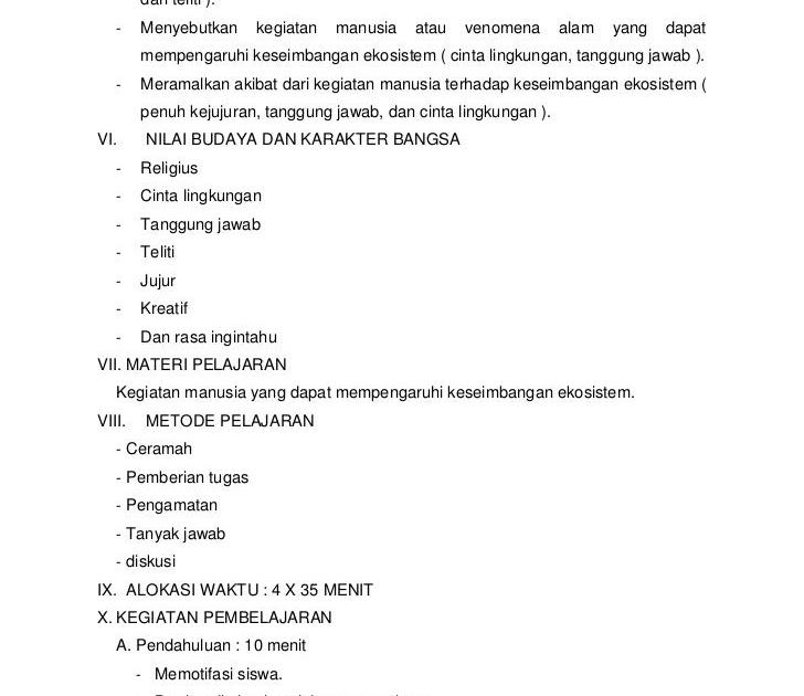 showing 2nd image of Contoh Laporan Prakerin 2018 Contoh Laporan Realisasi Impor - Dawn Hullender