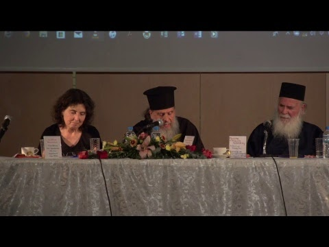 Αποτέλεσμα εικόνας για Οι αποφάσεις του ΣτΕ για τα νέα Θρησκευτικά - Η επόμενη μέρα