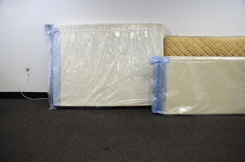 Mattresses rent a center broad and snyder web