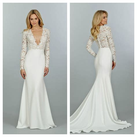 Kim Kardashian Wedding Dress Details: Dresses Inspired by