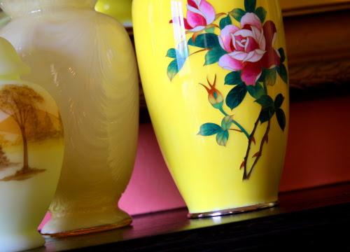 gramma.vases.1