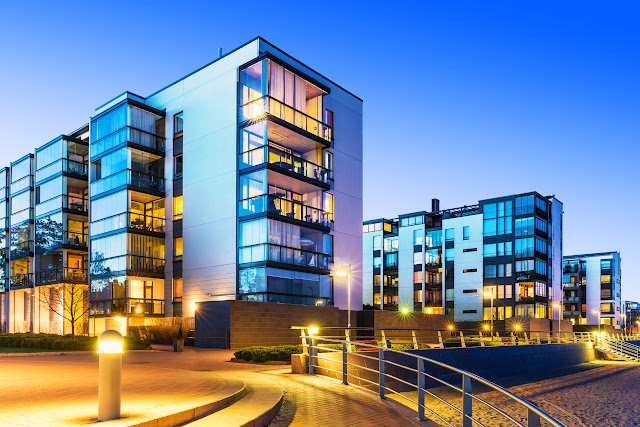 Condo House Programs Is Bound To Make An Impact In Your Business