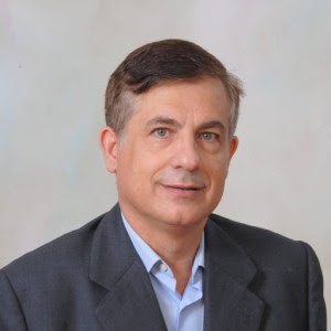 Juliàn Flores Garcia