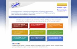 Pensacola Craigslist Auto Parts