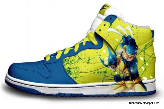 beautiful-unique-sneakers-shoes-mens-foot-wear-boot-sports-shoes-designs-2