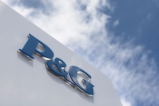 Procter & Gamble calls for change to annual TV ad-buying process